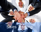 Sales Training Denver, Colorado